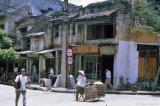 Hoài niệm về Hà Nội đầu những năm 1990 (Ảnh)
