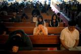 Dân Hàn Quốc thờ ơ trước mối đe dọa hạt nhân từ Bắc Hàn