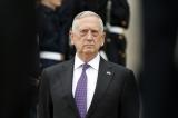 Tướng Mattis ám chỉ lựa chọn quân sự để giải quyết Bắc Hàn