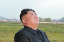Bắc Hàn dọa sẽ thử bom nhiệt hạch trên Thái Bình Dương