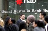 """Hệ thống ngân hàng Úc có thể tồn tại các khoản vay """"giả mạo"""" trị giá 500 tỉ đô Úc"""