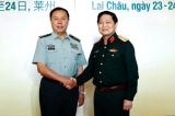 Ngo-Xuan-Lich-Pham-Truong-Long