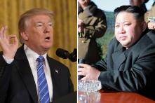 """Kim Jong-un gọi ông Trump là """"kẻ loạn trí"""" và sẽ """"phải trả giá đắt"""""""