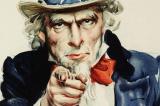 07/09/1813: Mỹ có biệt danh là Chú Sam