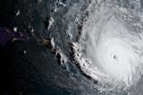 Sau bão Harvey cấp 4, nước Mỹ chuẩn bị đón bão Irma 'quái vật' cấp 5