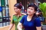 Mẹ ép con gái 6 tuổi cùng chết để lấy tiền phúng viếng trả nợ