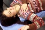 Bí quyết của người Nhật giúp giảm đau vai gáy chỉ sau 10 giây