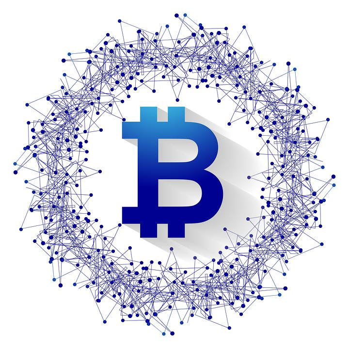 bitcoin lieu co phai tro bip?