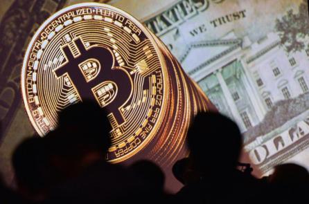 Triển vọng của Bitcoin sau lệnh cấm của Trung Quốc