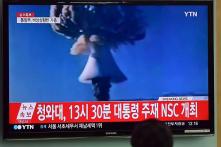 """Chuyên gia hạt nhân: Thử bom nhiệt hạch tại Thái Bình Dương sẽ gây hậu quả """"khủng khiếp"""""""