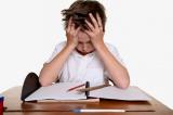 8 lý do khiến con bạn càng ngày càng ngốc