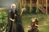 Thơ lục bát: 10 điều răn của Hải Thượng Lãn Ông để có được 'trăm năm thọ trường'