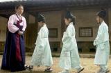 Đối nhân xử thế của người xưa: Thế nào là một người hiểu lễ, có giáo dưỡng?