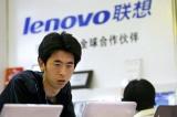 Bán laptop cài sẵn malware, Lenovo bị phạt 3,5 triệu USD ở Mỹ