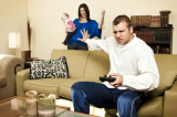 Vì sao game có ma lực mạnh đến vậy? Kỳ 2: 8 cơ chế gây nghiện trong game