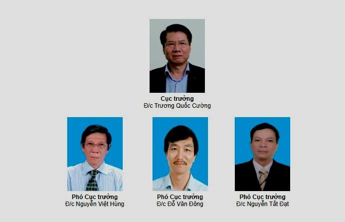 nguyen-tgd-vn-pharma-lanh-an-12-nam-tu-kien-nghi-dieu-tra-trach-nhiem-cuc-quan-ly-duoc