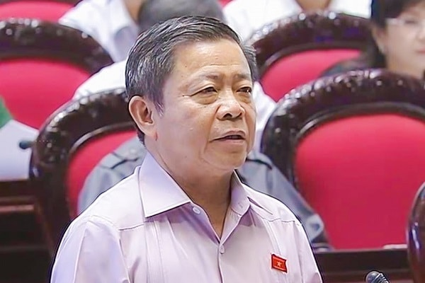 ong vo kim cu 2