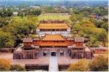 Câu chuyện trung nghĩa đằng sau cuộc chiến giữa quân Nguyễn và quân Tây Sơn tại thành Bình Định