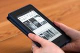 Sách điện tử: Cái được chẳng bõ cho cái mất?