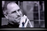 5 thông báo quan trọng nhất từ sự kiện iPhone 8 của Apple