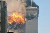 Nhiều người đã từng mơ thấy vụ khủng bố ngày 11/9