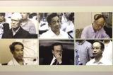"""Chủ tịch Ủy ban Chứng khoán Trung Quốc: Chu Vĩnh Khang – Bạc Hy Lai """"âm mưu soán đảng đoạt quyền"""""""