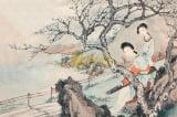 10 nhạc khúc nổi tiếng Trung Hoa cổ đại – Kỳ X: Dương Xuân Bạch Tuyết