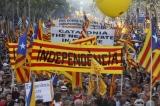 Catalonia doc lap