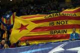 Chính phủ Tây Ban Nha sẽ đình chỉ quyền tự trị của Catalonia