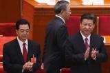Lộ danh sách Thường ủy Bộ Chính trị Trung Quốc khóa 19, ông Hồ Xuân Hoa là người kế nhiệm?