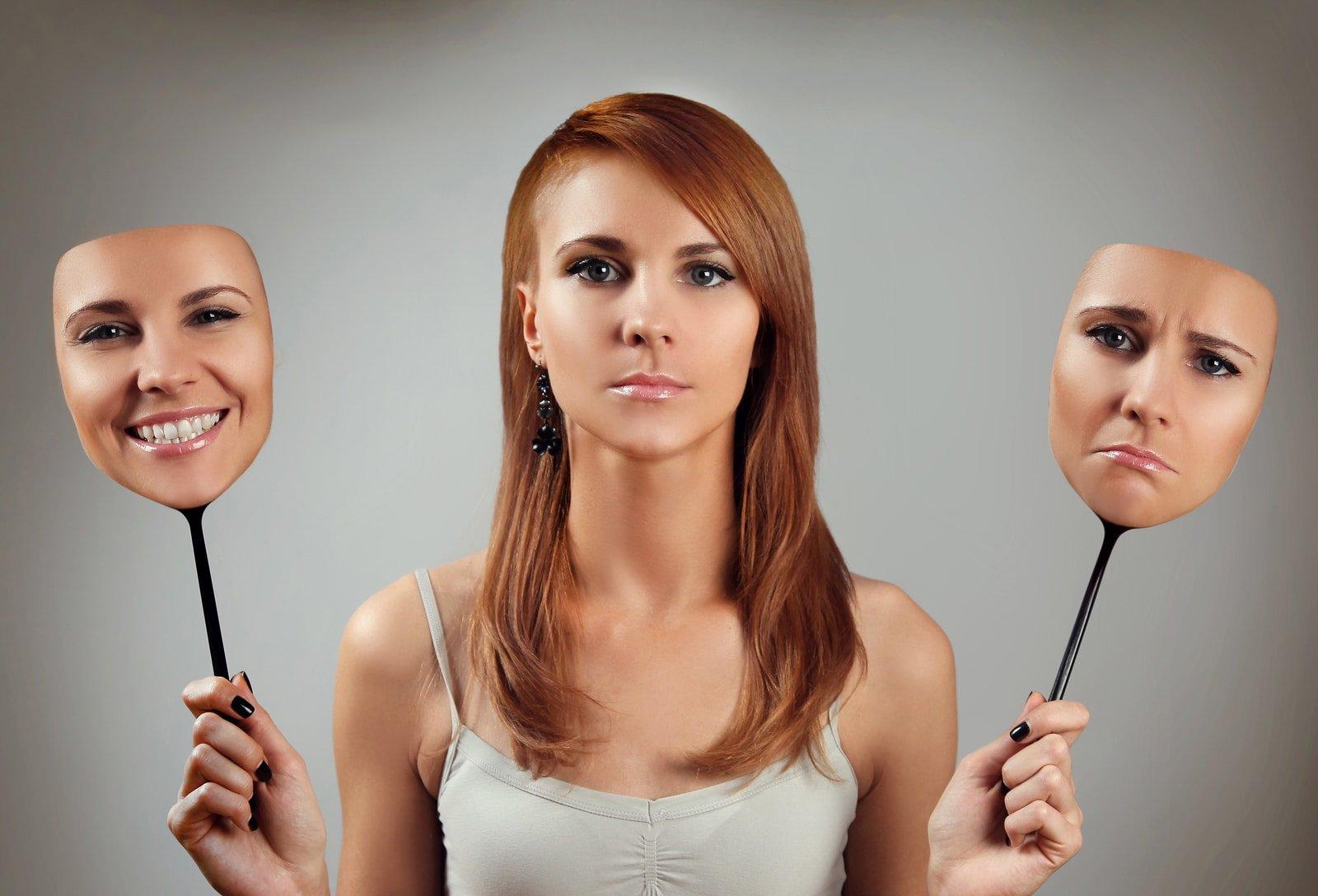 Luôn cố gắng vừa lòng mọi người là dấu hiệu cho thấy bạn đang đánh mất giá trị bản thân