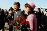 TT Kennedy
