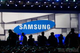 Samsung chính thức dừng sản xuất điện thoại tại Trung Quốc