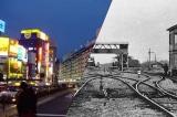 Quá khứ và hiện tại: Tokyo thay đổi như thế nào sau 100 năm? (Ảnh)