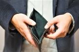 10 dấu hiệu cho thấy bạn sẽ không bao giờ giàu có