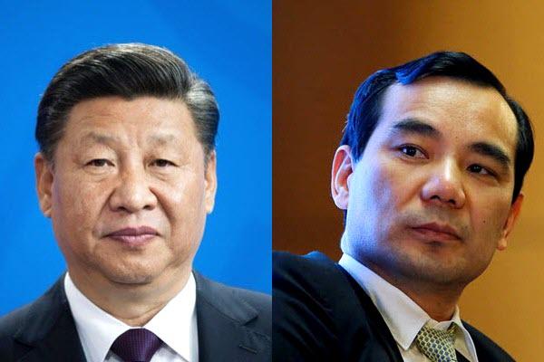 Xi-Wu
