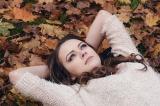 9 dấu hiệu cho thấy sự lão hóa sớm của cơ thể