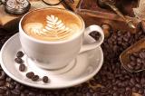 20 cách uống cà phê khác nhau trên khắp thế giới