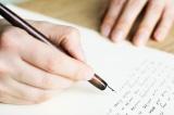 Dùng máy tính thay chữ viết tay – Bạn đã bỏ lỡ 7 lợi ích kỳ diệu