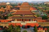 """""""Dịch Kinh"""" và """"Đạo đức kinh"""": Hai bộ tác phẩm có ảnh hưởng sâu sắc nhất đến dân tộc Trung Hoa"""