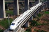 Nợ công tới 60% GDP, trong khi đường sắt cao tốc tốn ¼ GDP có nên làm?