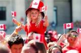 12 lưu ý cần biết khi muốn trở thành công dân Canada