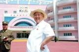 Làm kinh tế kiểu Kim Jong-un: Du lịch dưới họng súng