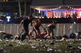 Tội phạm bạo lực, xả súng thường xảy ra ở các thành phố do Đảng Dân chủ điều hành