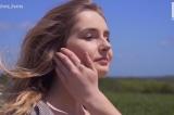 Video: Vì sao phụ nữ Pháp luôn toát lên vẻ cuốn hút và tao nhã?