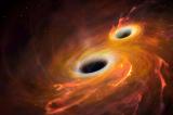 Giải Nobel Vật lý 2017: Einstein hẳn sẽ 'sửng sốt' khi biết sóng hấp dẫn được vinh danh