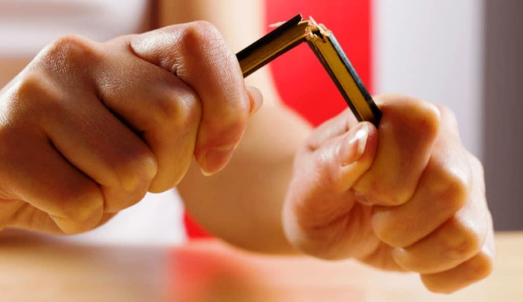 Mỗi lần tức giận, 8 cơ quan sau trong cơ thể bạn sẽ bị tổn hại...