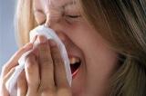 4 mẹo nhỏ giúp cải thiện và phòng ngừa viêm mũi dị ứng