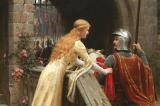 Quy tắc kỵ sĩ và phong cách ứng xử của người châu Âu