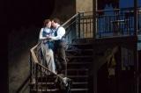 Vở opera La bohème: Bản tình ca buồn
